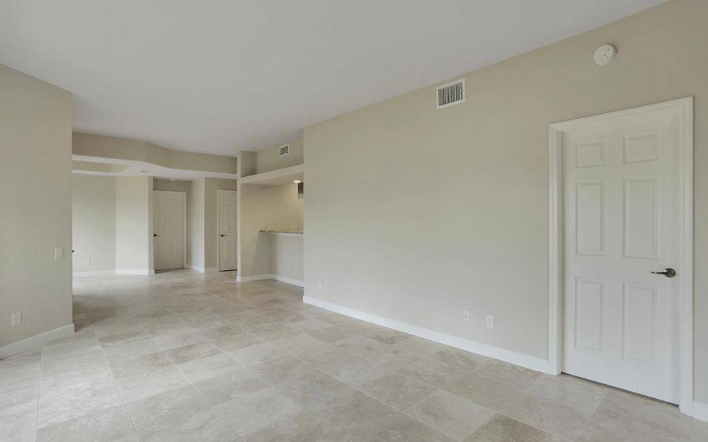5406 Chiquita Blvd #103, Cape Coral - Condo For Sale 1220486210