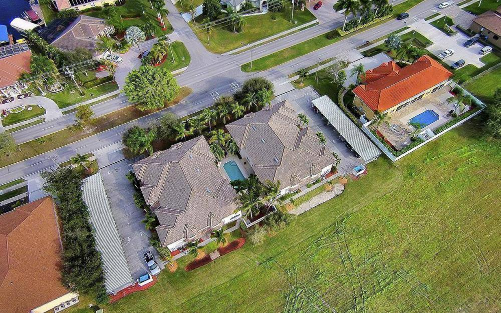 5406 Chiquita Blvd #103, Cape Coral - Condo For Sale 1314664596
