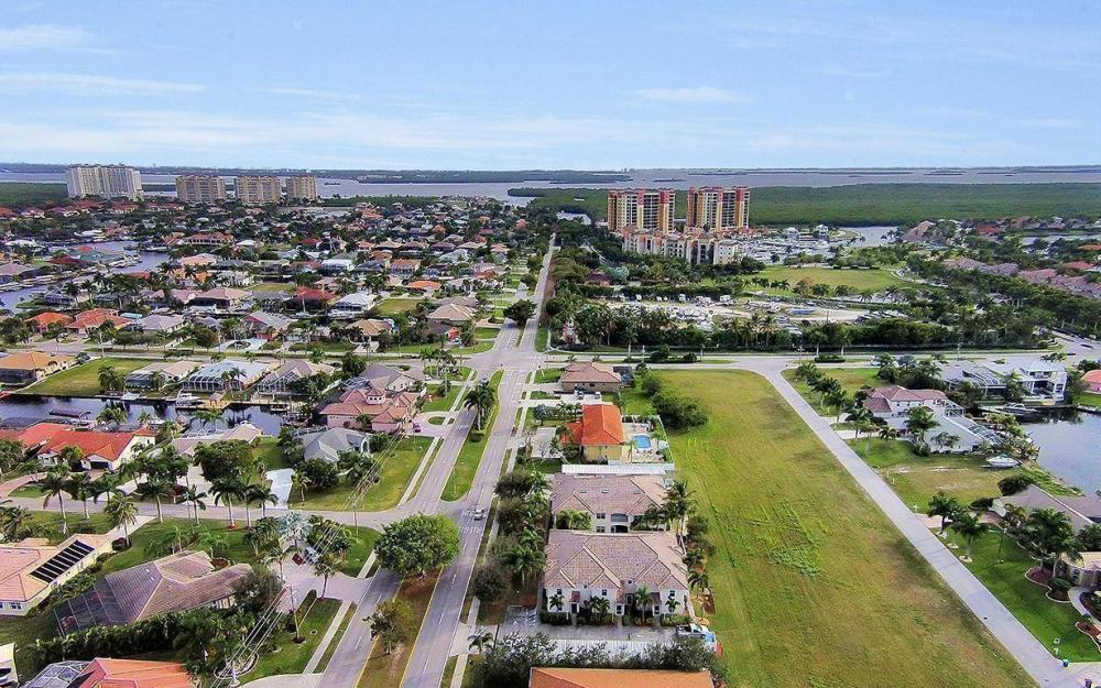 5406 Chiquita Blvd #103, Cape Coral - Condo For Sale 1307785266