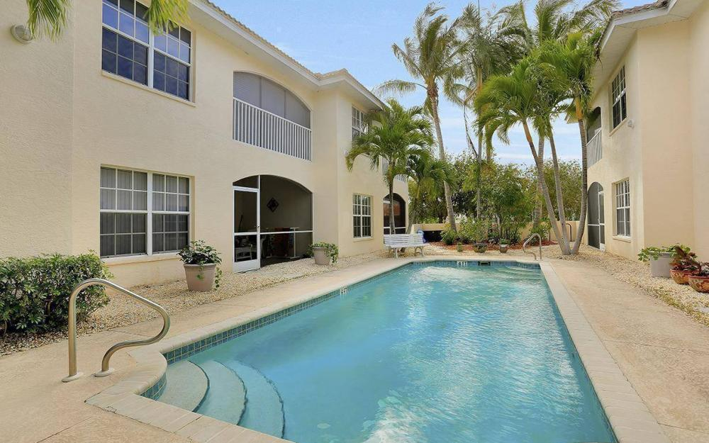 5406 Chiquita Blvd #103, Cape Coral - Condo For Sale 1659147727