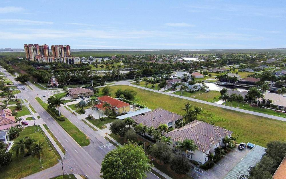 5406 Chiquita Blvd #103, Cape Coral - Condo For Sale 554808596