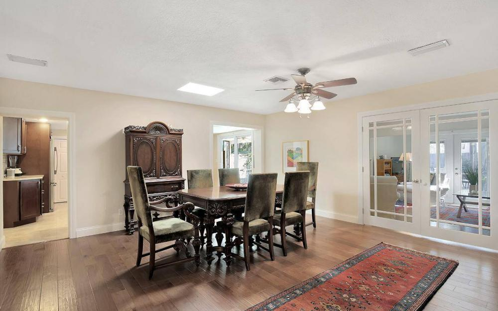 1294 13th St N, Naples - House For Sale 254764444