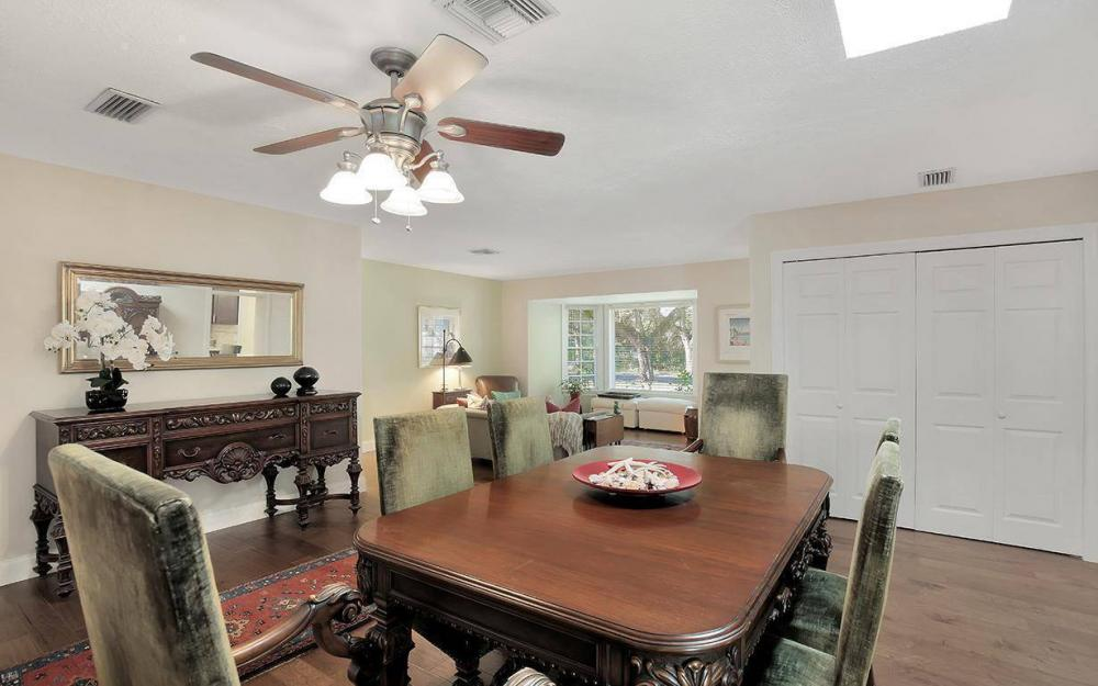 1294 13th St N, Naples - House For Sale 1061345338