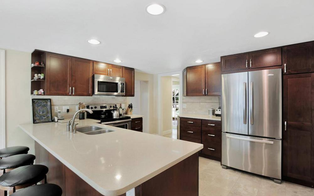 1294 13th St N, Naples - House For Sale 297388473
