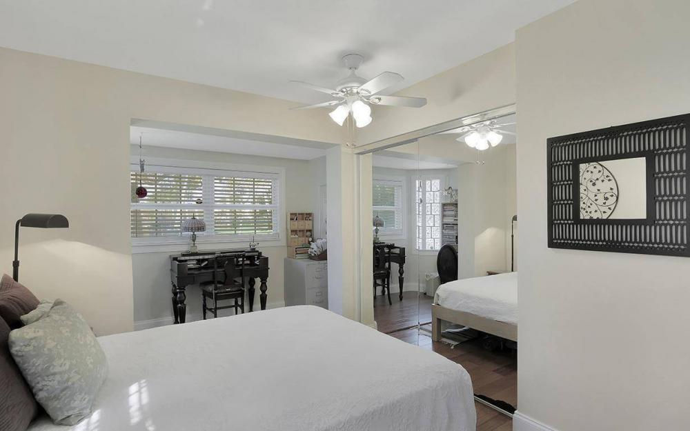 1294 13th St N, Naples - House For Sale 1589083410