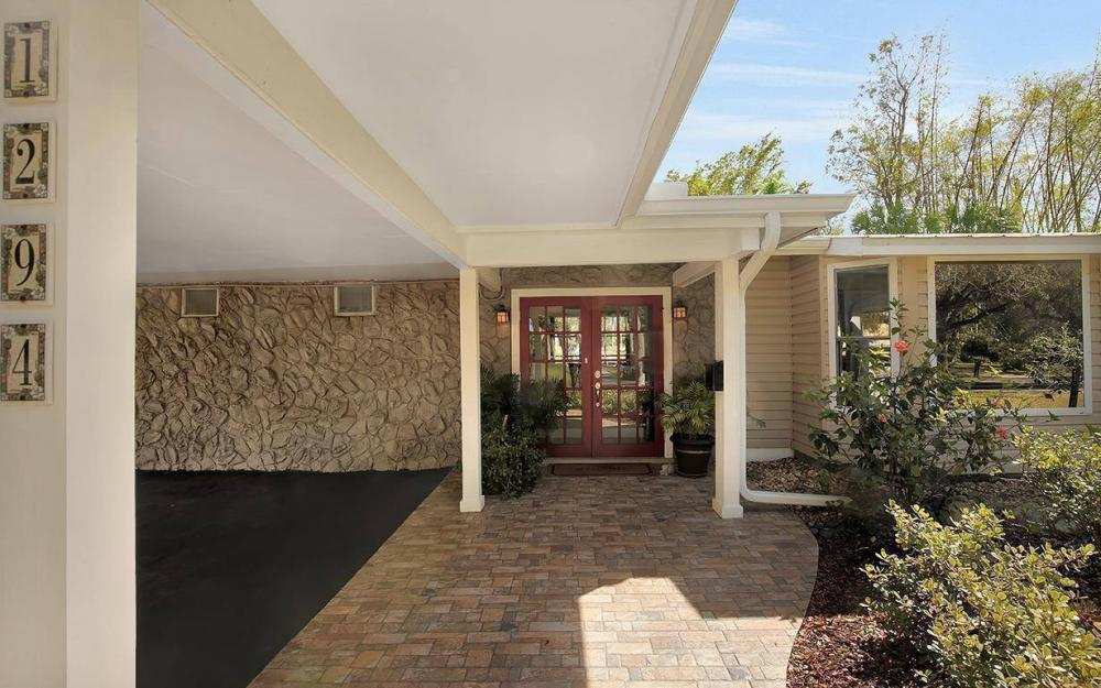 1294 13th St N, Naples - House For Sale 1907569638