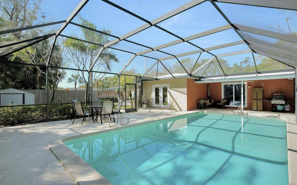 1294 13th St N, Naples - House For Sale 331034051