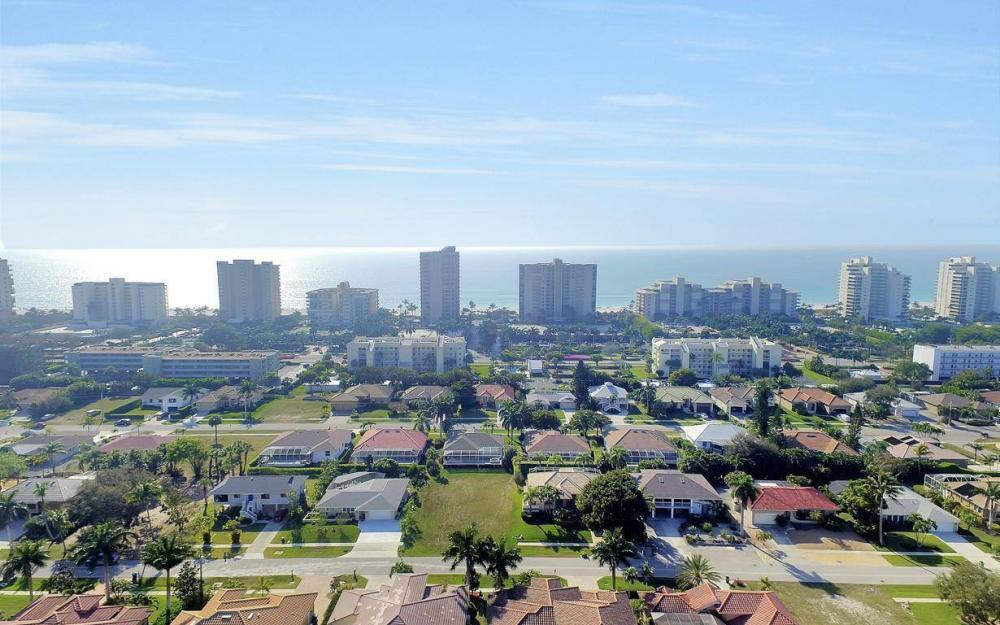 848 Swan Dr, Marco Island - Lot For Sale 1697901581