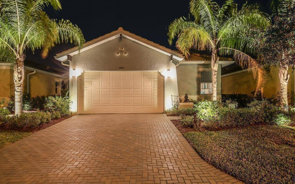 10441 Materita Dr, Fort Myers - House For Sale 1299483886