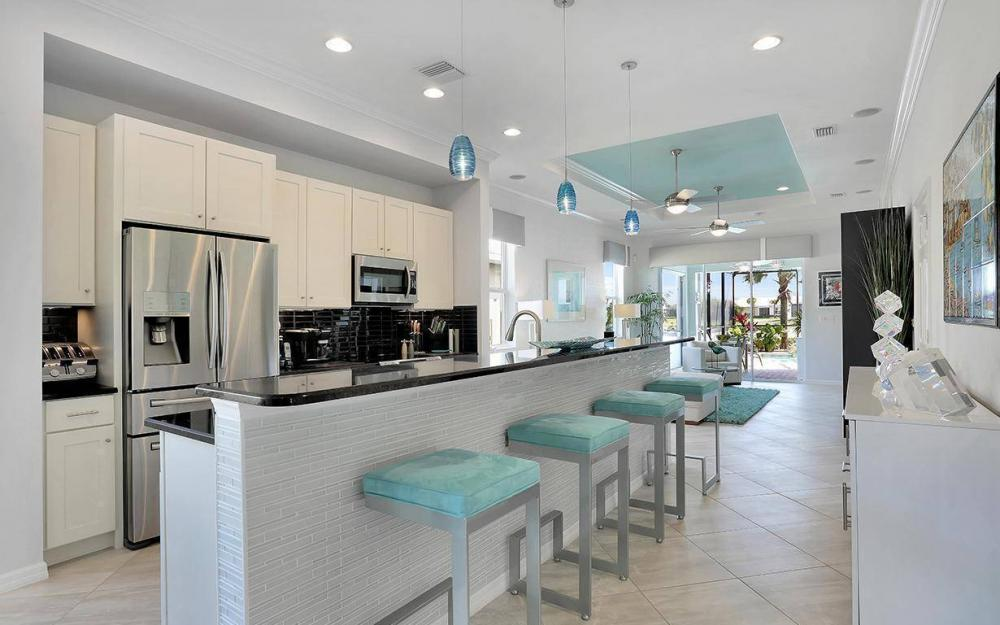 10441 Materita Dr, Fort Myers - House For Sale 628938872