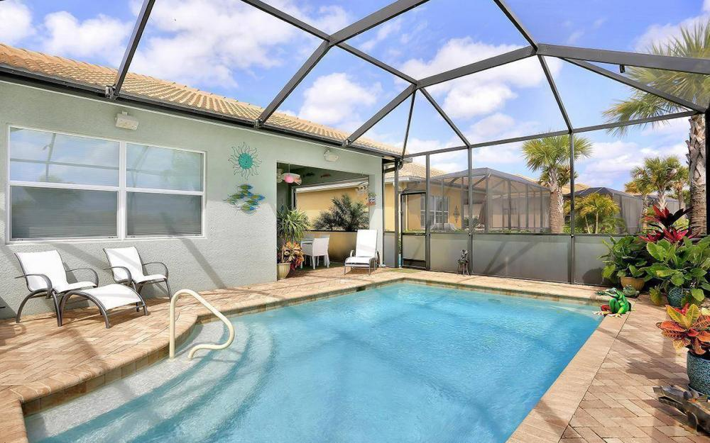 10441 Materita Dr, Fort Myers - House For Sale 1667615082
