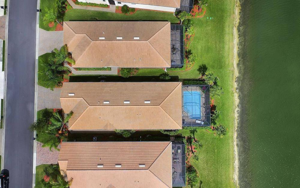 10441 Materita Dr, Fort Myers - House For Sale 768884954