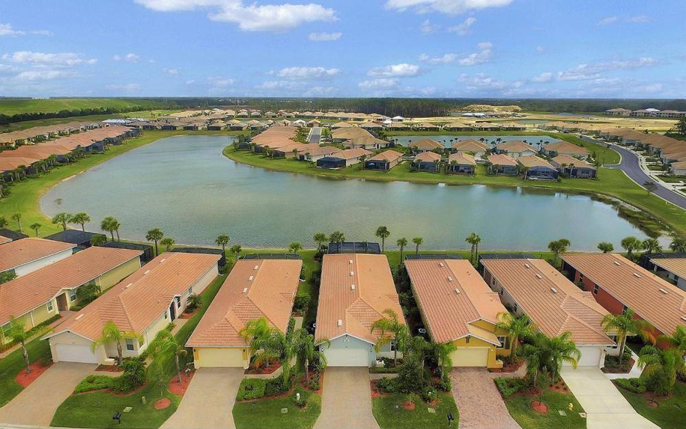 10441 Materita Dr, Fort Myers - House For Sale 863504380
