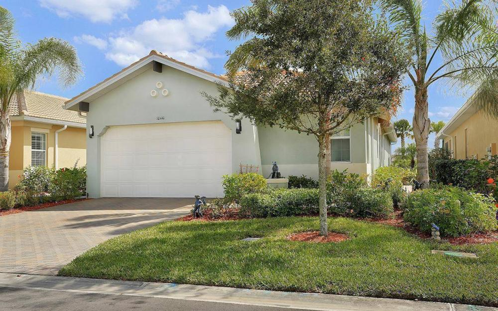 10441 Materita Dr, Fort Myers - House For Sale 752063081