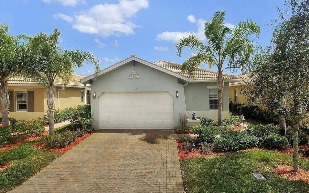 10441 Materita Dr, Fort Myers - House For Sale 475758357