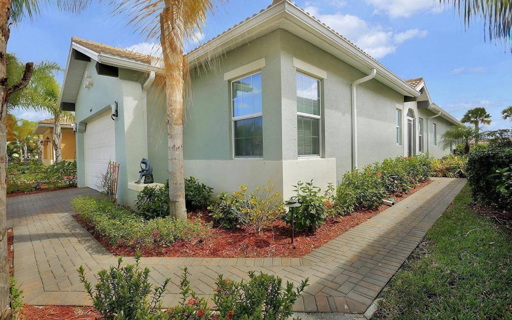 10441 Materita Dr, Fort Myers - House For Sale 1789863590
