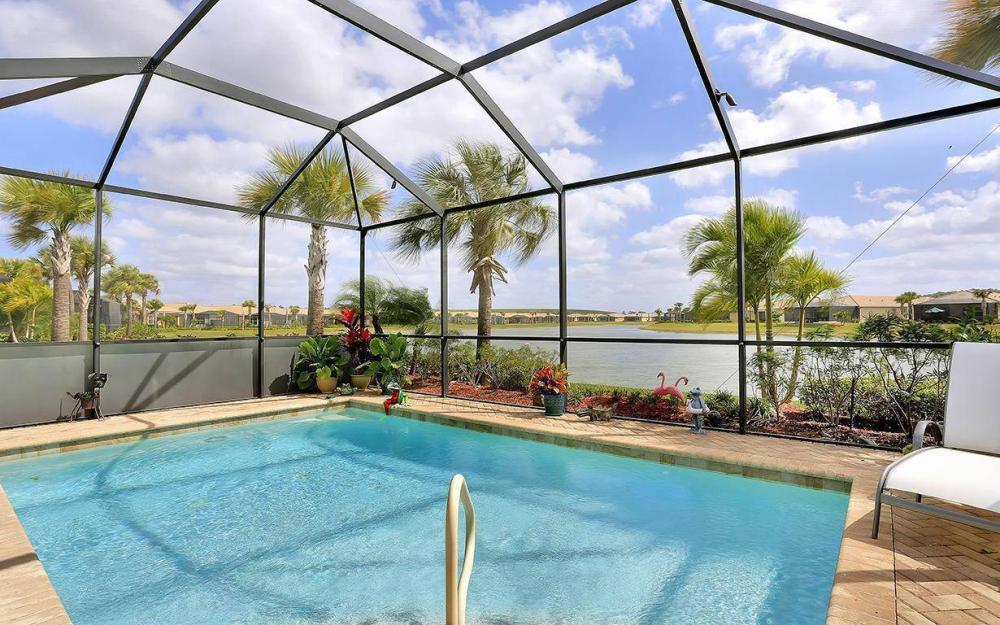 10441 Materita Dr, Fort Myers - House For Sale 1330198286