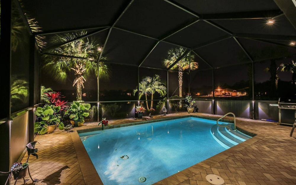 10441 Materita Dr, Fort Myers - House For Sale 1561287960