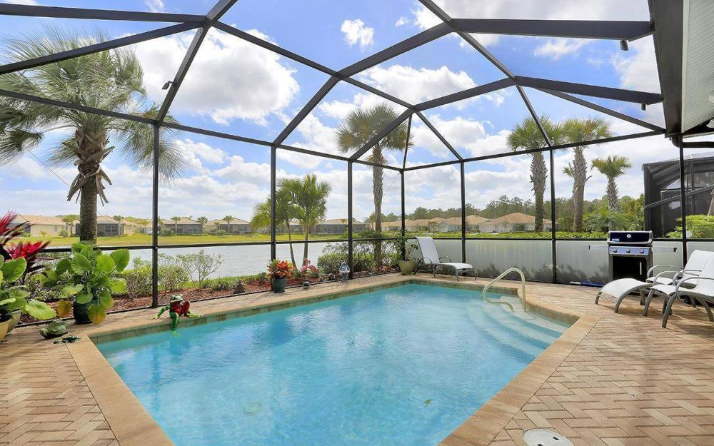 10441 Materita Dr, Fort Myers - House For Sale 158551937