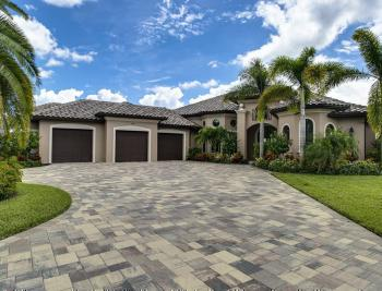 6003 Tarpon Estates Blvd - Cape Coral Real Estate 2039997997