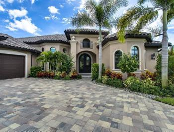 6003 Tarpon Estates Blvd - Cape Coral Real Estate 90792373