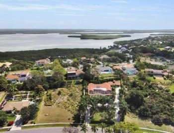 771 S Barfield Dr, Marco Island - House For Sale 1002490090