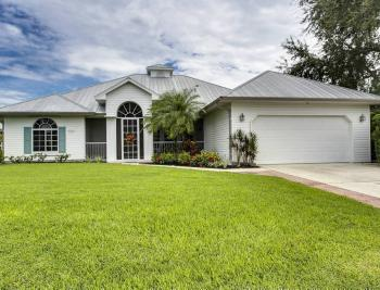 27219 River Royale Ct - Bonita Springs Real Estate 44694026