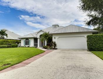 27219 River Royale Ct - Bonita Springs Real Estate 418892469