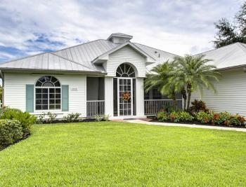 27219 River Royale Ct - Bonita Springs Real Estate 1613736795