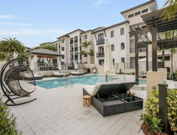 1030 3rd Ave S #418, Naples - Condo For Sale 1064730829