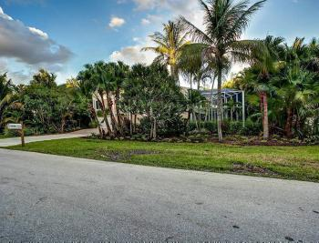 1710 Dixie Beach Blvd - Sanibel Real Estate 809649762