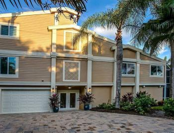 1710 Dixie Beach Blvd - Sanibel Real Estate 555473765