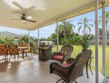 142 Willoughby Dr, Naples - House For Sale 1447731965