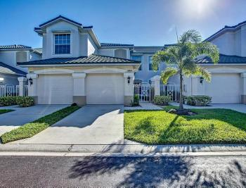 14511 Grande Cay Circle - Fort Myers Real Estate 395093245