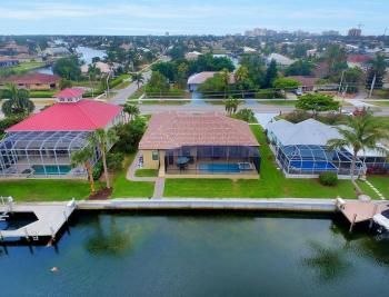 1050 San Marco Rd, Marco Island - House For Sale 1040888764