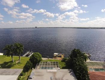 5671 Riverside Dr - Cape Coral Real Estate 142649821