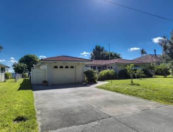 5671 Riverside Dr - Cape Coral Real Estate 790781286