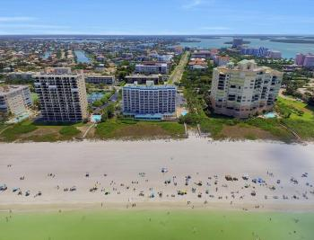 900 S Collier Blvd #605, Marco Island - House For Sale 1675647365