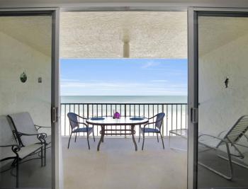 900 S Collier Blvd #605, Marco Island - House For Sale 1002242131