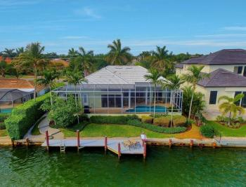 1665 San Marco Rd, Marco Island - House For Sale 1144765184