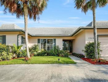 1269 N Collier Blvd, Marco Island - House For Sale 191818684