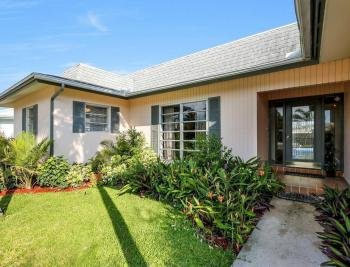 1269 N Collier Blvd, Marco Island - House For Sale 344782974