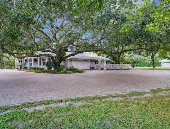 15880 Country Ct - Fort Myers Real Estate 1253417746