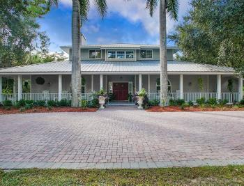 15880 Country Ct - Fort Myers Real Estate 257390512