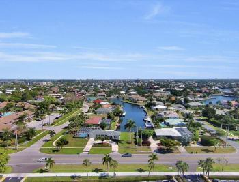 846 San Marco Rd, Marco Island - House For Sale 1705595904