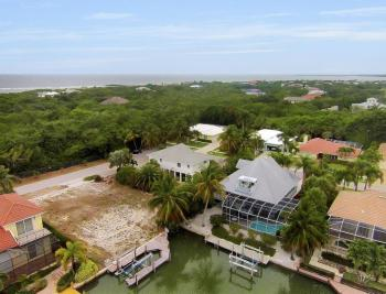 301 Colonial Ave, Marco Island - House For Sale 1813754067