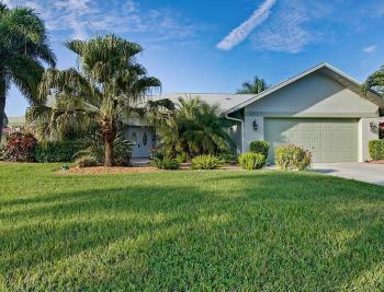 621 SE 33rd Ter - Cape Coral Real Estate 1603441851