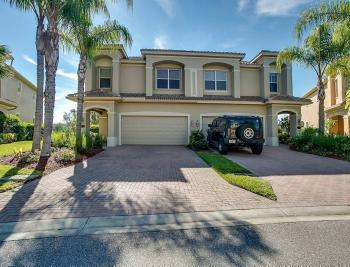 20066 Larino Loop - Estero Real Estate 19759842