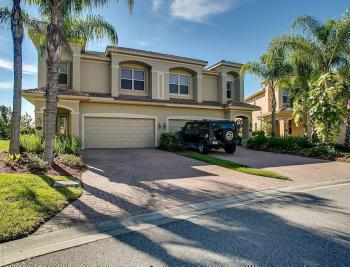 20066 Larino Loop - Estero Real Estate 1227715551