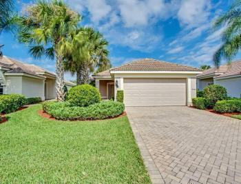 9542 Hemingway Ln - Fort Myers Real Estate 1716066234